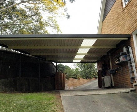 1482282733_carport-attached