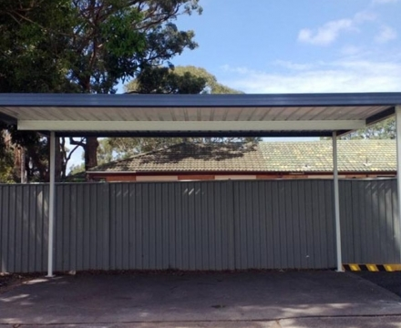 1482282751_carport-freestanding