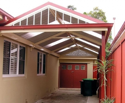 1482282756_carport-gabledroof